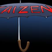 Kaizen model in Kenya www.businesstoday.co.ke