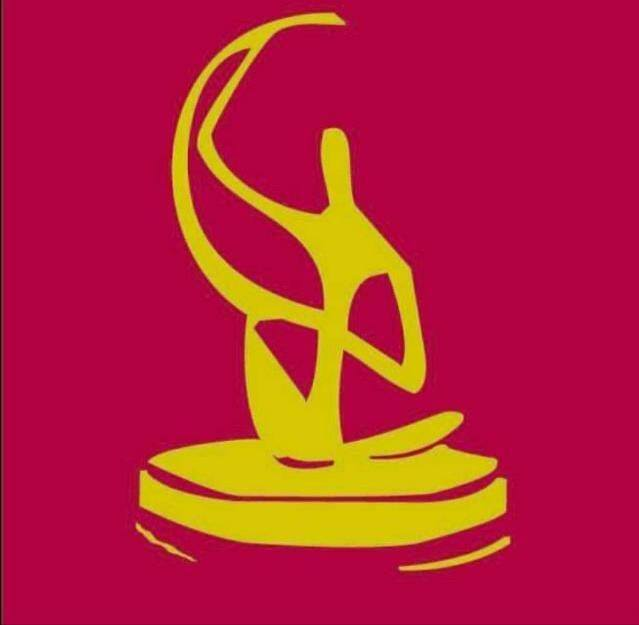 The Kisima Music and Film Awards logo