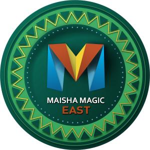 Maisha magic Channels