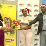 Multichoice kenya launches festive campaign www.businesstoday.co.ke