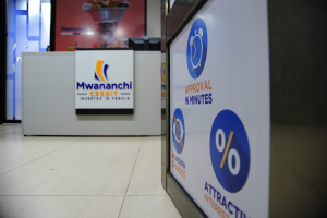 Mwananchi Credit loans and penalty waiver