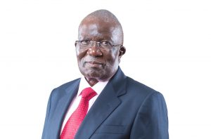 Samuel Onyango. The immediate former Delloitte East Africa CEO has been appointed to the board of Equity Bank Kenya Limited.