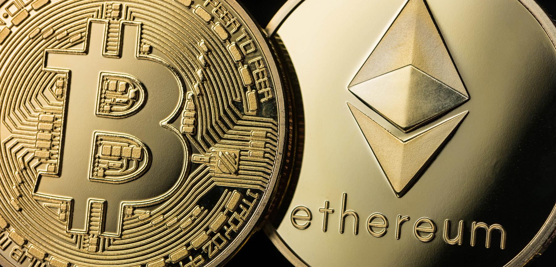 Bitcoin in Kenya