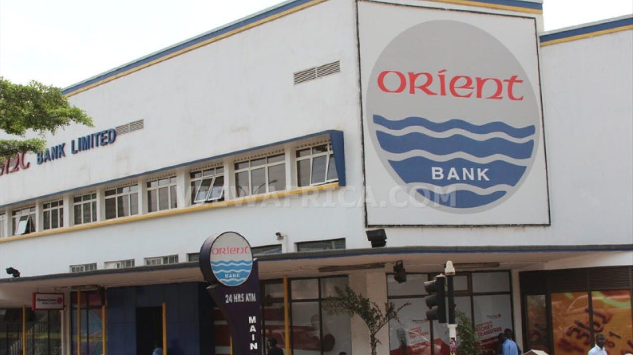 I&M Bank buys Orient bank of uganda