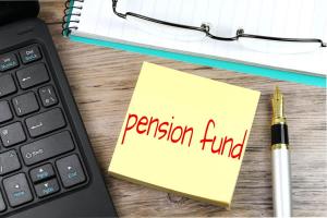 Pension funds in Kenya www.businesstoday.co.ke