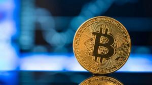 Bitcoin predictions for 2021