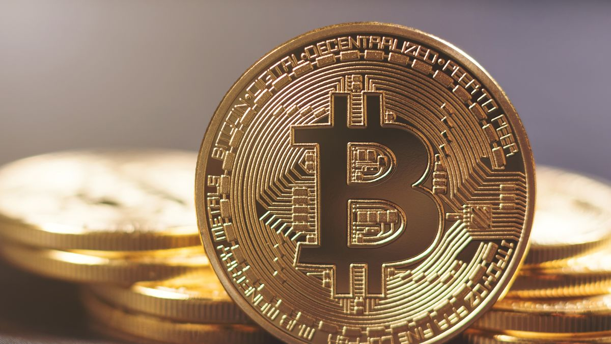 Cryptocoins And Digital Currency