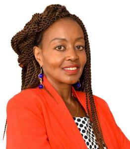 Flora Mutahi Melvins Teas 2