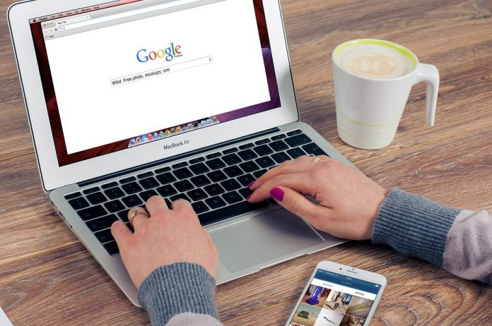 How to Optimize Your Page and Rank Better in the Search Engines