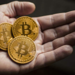 How to make money with Bitcoin in 2021
