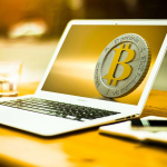 Is it a good idea to invest in bitcoin