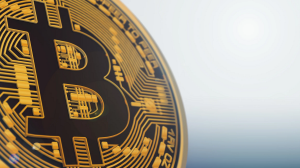 Making Money Using Cryptocurrency - The Ultimate Guide