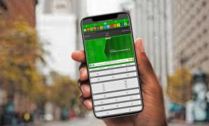 Odibets App download