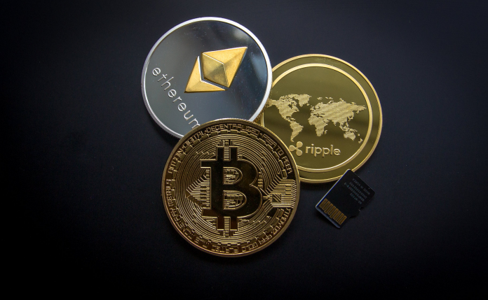 Why cryptocurrencies are popular www.businesstoday.co.ke