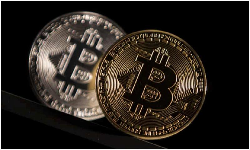 Why do we need bitcoin