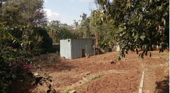 Affordable plots in Nairobi and Ruai