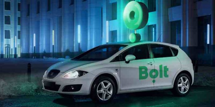 Bolt Green is currently available to Bolt customers in Nairobi with plans to expand to more cities soon.
