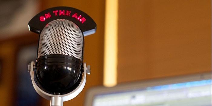 Top Radio stations in Kenya