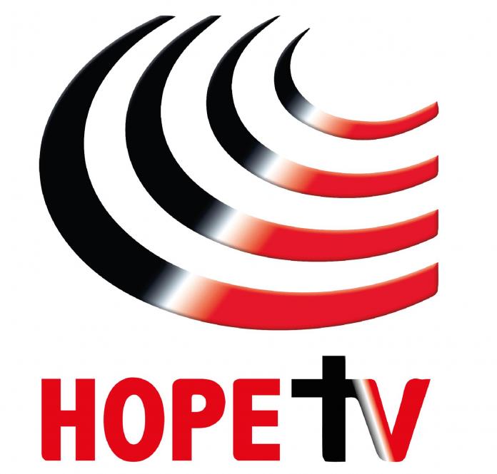 Hope Tv Kenya - East Tv programs