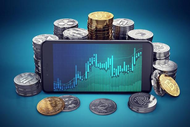 Is bitcoin profitable