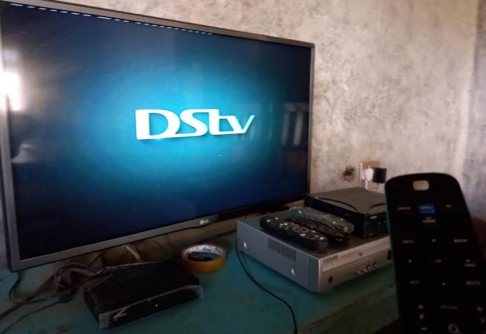 DStv packages in Kenya