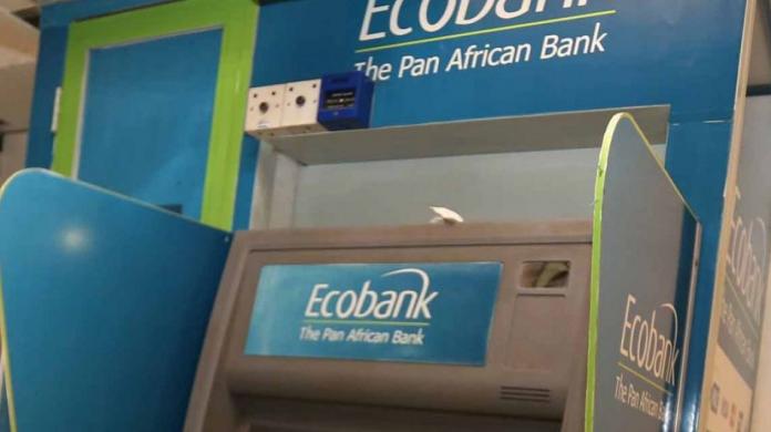 Ecobank case