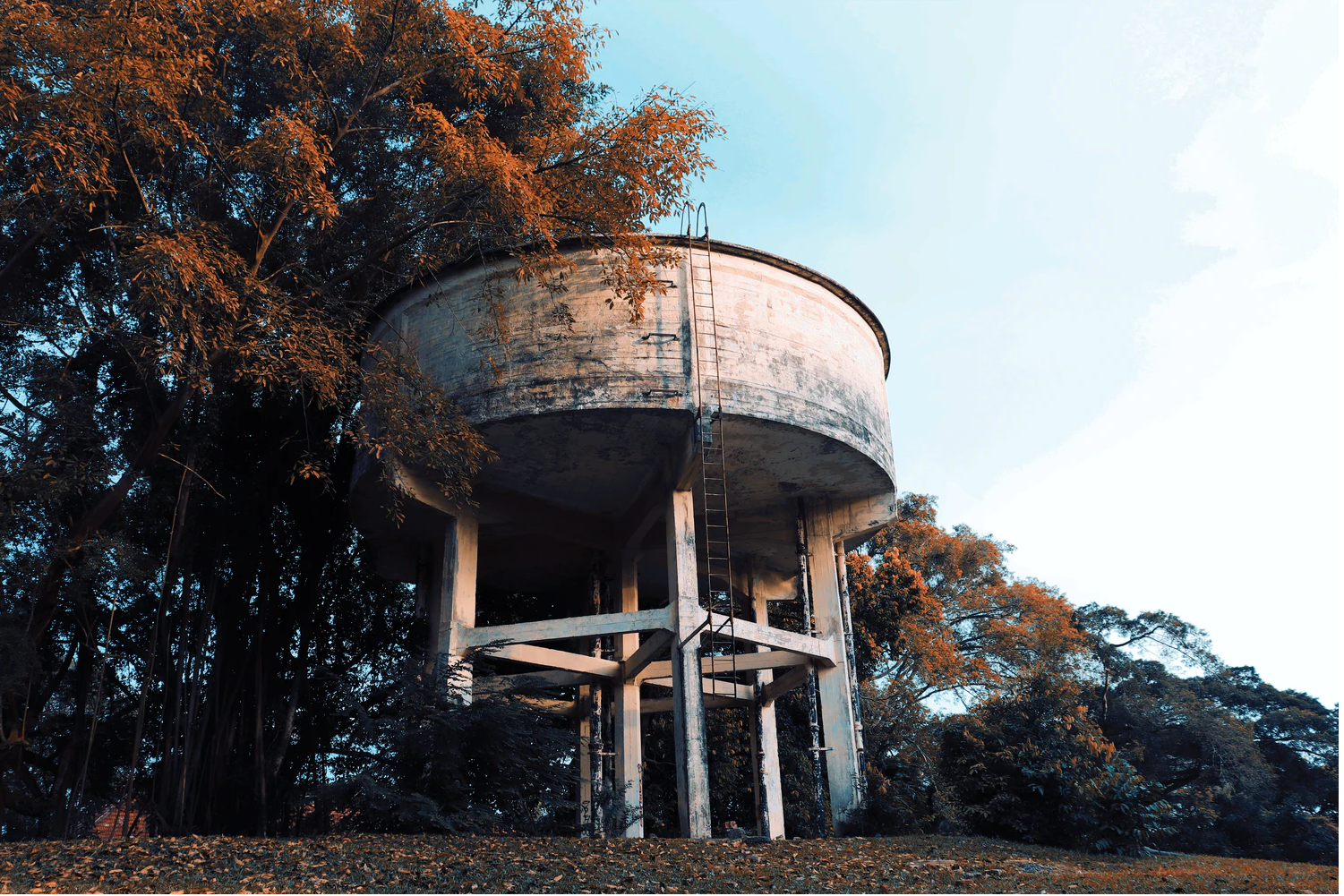 How to choose the right water tank 2