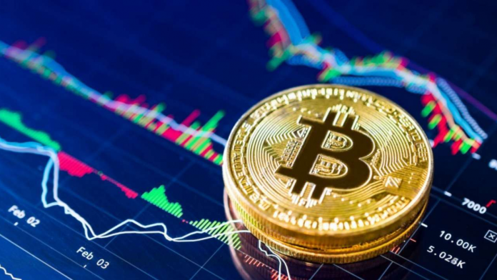 Is bitcoin better than other currencies
