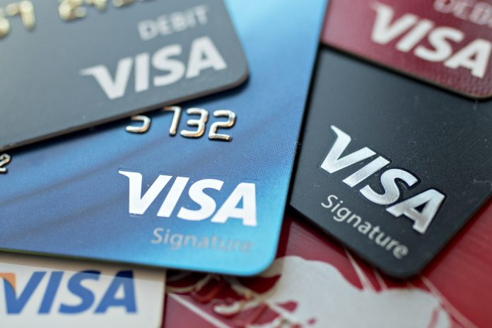 As part of the commitment to reach net-zero emissions by 2040, Visa announced it is a new signatory of The Climate Pledge, an initiative co-founded by Amazon and Global Optimism, as well as a new member of the Climate Business Network, a World Wildlife Fund (WWF) initiative to accelerate action toward a net-zero future.