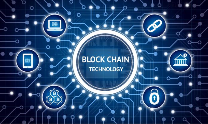 careers in blockchain