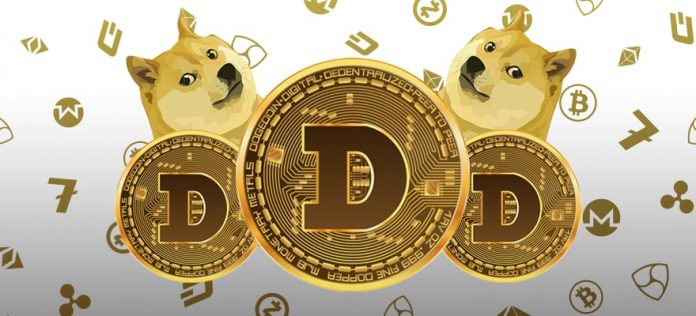 nvestors and supporters of the coin are now attempting to turn April 20, popularly known as 4/20, into an international day of celebration for Dogecoins, making #Dogeday420 viral on Twitter and Reddit.