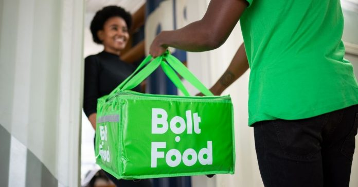 Edgar Kipngetich will be vital in formulating and executing strategy, driving growth and scanning for Bolt Food's expansion opportunities across Kenya and spearheading overall operational excellence to ensure a quality and affordable service delivery.