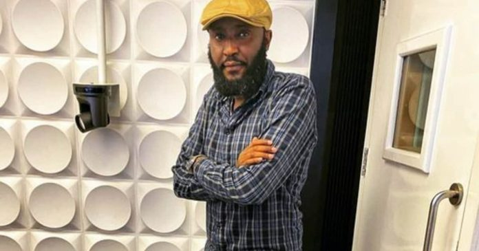 Shaffie Weru expressed confidence that he would eventually get the Ksh22 million pay-out he is demanding from Radio Africa following his dismissal on March 27, 2021.