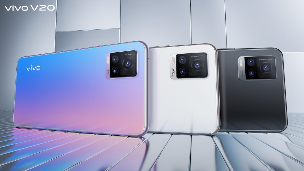 Jambo Shoppe is currently retailing the vivo Y12s which was previously launched, vivo V19, vivo Y1s, and vivo Y20. The brand will also retail more vivo products with time.