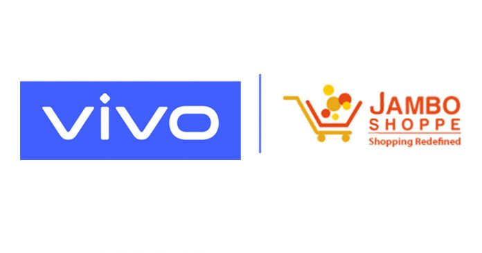 The partnership aims to provide accessibility of vivo products as more consumers opt for online shopping over physical shopping.