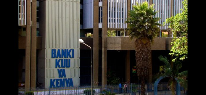 On June 23, 2006, CBK placed CHB under statutory management pursuant to Section 34(1) (d) of the Banking Act. This followed severe violations of the Banking Act by CHB relating to lending, accuracy of returns submitted to CBK, and failure to obtain account opening documentation for a number of customers.