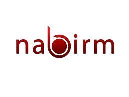 Nabirm Global