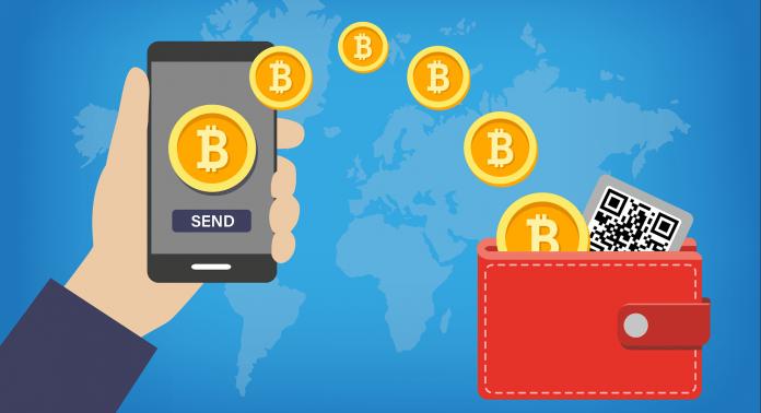 Safest ways of storing Cryptocurrencies