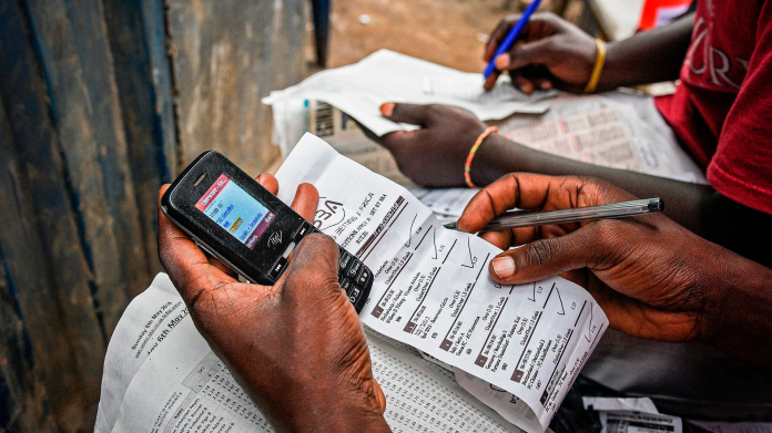 If the excise duty is reinstated, betting firms in Kenya are likely to report lower revenues. The government has maintained its stance on mitigating negative societal effects of sports betting through taxation and enhanced regulation.[Photo: YogoNet]