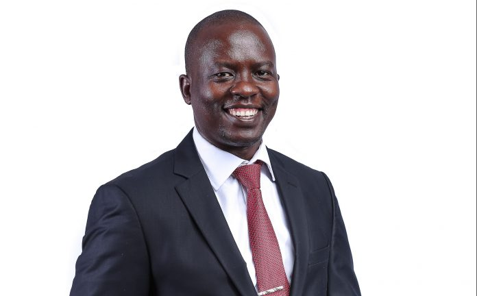 Tonny Tugee, Managing Director at SEACOM East and North East Africa takes a look at the pivotal role connectivity plays in the realisation of Kenya's digital economy and how better connections can accelerate economic growth.