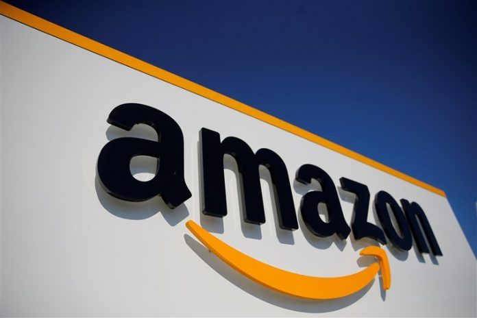 Amazon is also projected to surpass the $20B mark in ad revenue in 2021, and to nearly double by 2023 to $30B.