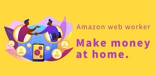 Like Public Likes and Live Auction before it, Amazon Web Worker Africa lured in Kenyans with the promise of quick cash to be made online.