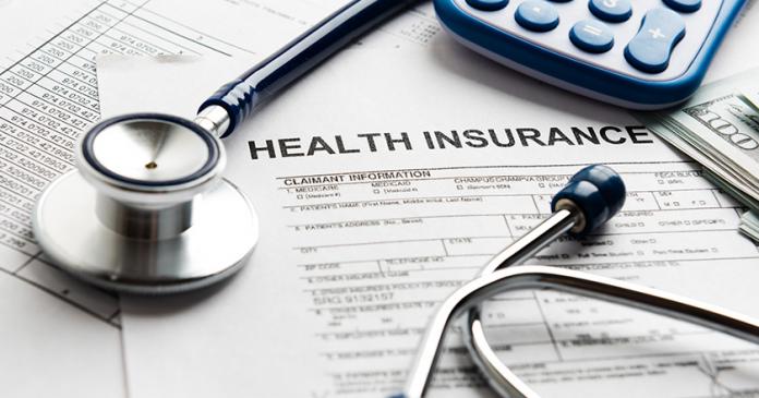 Health insurance in Kenya