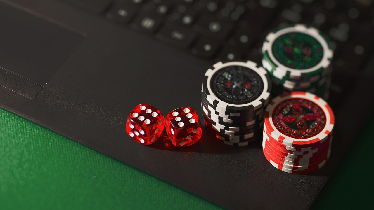 Learn How Betting Online Took The World By Storm 2