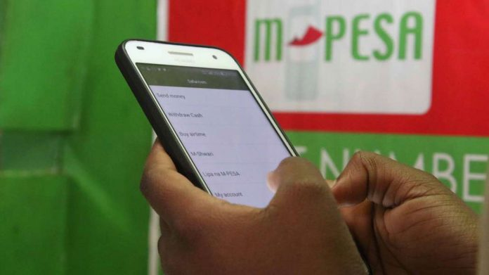 Across the country, 25 counties have fully integrated their payment collection systems with M-PESA. In addition, all 47 counties accept cashless payments through M-PESA. [Photo/ Nairobi News]