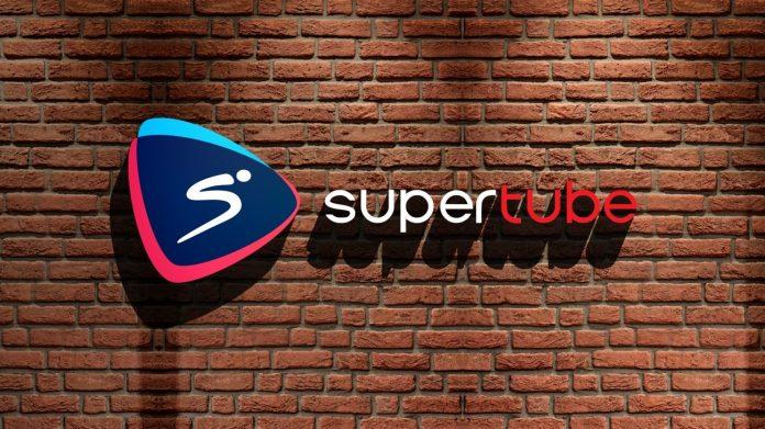 SuperSport SuperTube