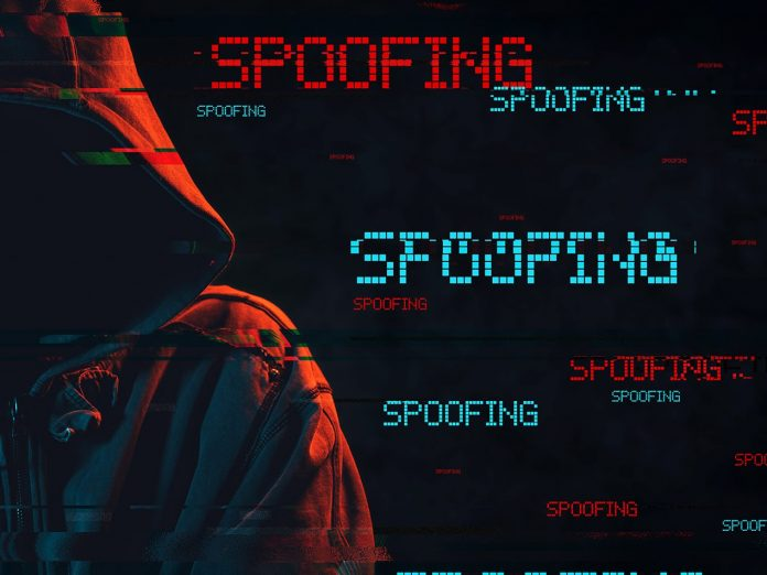 From April to May 2021, the total number of email spoofing attacks nearly doubled from 4,440 to 8,204. These types of attacks can be done in multiple ways.