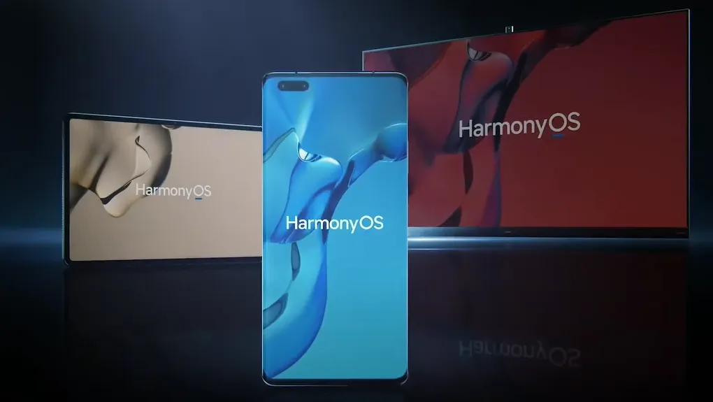 For developers, HarmonyOS allows cross-platform development and cross-device deployment of apps