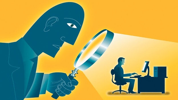 Ultimately, employee privacy is as much a leadership prerogative as anything else. It requires organisational commitment on an ongoing basis.