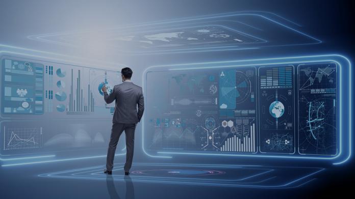 3 Winning Strategies To Build A Brilliant Digital Business